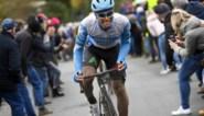 """Renners van Israel Start-up Nation verkennen zaterdag de Ronde van Vlaanderen: """"Alles nog eens opfrissen"""""""