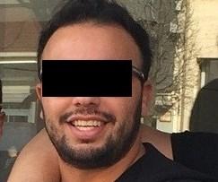 'Mixer' Aziz S. opgepakt in Nederland: Antwerpenaar in 2018 veroordeeld voor diefstal uit drugsdossier