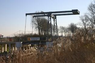 Kellenaarsbrug weer open