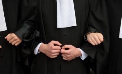 Zware straf voor man die auto's van exen volgde via trackingsysteem