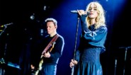 RECENSIE. Hooverphonic in Studio 100 Pop-up Theater: De groeispurt van Luka ***