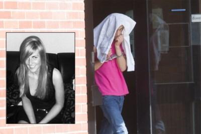 Moordverdachte van Sofie Muylle bekent verkrachting en is op weg naar assisen