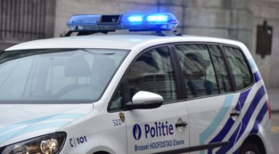 Caféruzie mondt uit in schietpartij; onderzoek naar poging doodslag