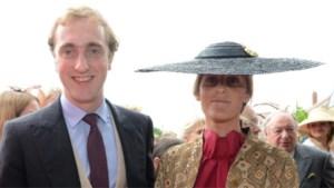"""Prins Joachim betaalt boete van 5.200 euro na 'corona-schandaal': """"Ik wilde niemand beledigen"""""""