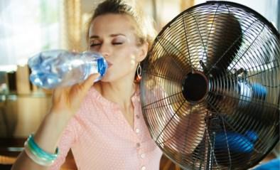 Uitgelegd: hoe hou ik mijn huis koel bij warme temperaturen?