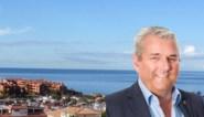 """Slaapdorpje wordt hotspot van Tenerife dankzij Vlaamse tapijtverkoper: """"Het Knokke van Tenerife? Awel, ja"""""""
