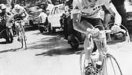 Eurosport-fans verkiezen Eddy Merckx tot beste Grote Ronde-renner aller tijden