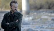 RECENSIE. 'Rocco Schiavone': Nors maar briljant ***