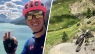 """Sep Vanmarcke, zonder zorgen op trainingsstage in Livigno: """"Je moet genieten als coureur. Je weet nooit hoelang je het nog bent"""""""