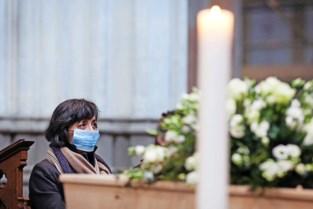 'Adieu in Destelbergen' wordt collectieve herdenking