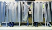 Vlaamse regering schaft opkomstplicht af bij lokale verkiezingen: wat betekent dat voor de toekomst? En zal federaal niveau volgen?