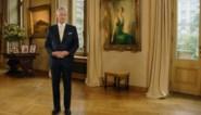 LETTERLIJK. Dit was de toespraak van koning Filip voor de nationale feestdag