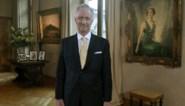 Dit valt onze royaltywatcher op na toespraak van koning Filip: corona, geen Congo, maar wel oproep aan politiek