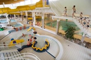 Zwembad Bornem heropent maandag 27 juli (en is helemaal coronaproof)