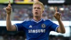 """De man die Belgische toppers op jonge leeftijd naar Chelsea bracht: """"Toen ik over Kevin De Bruyne begon, lachten ze mij uit"""""""