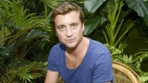 """Niels Destadsbader heeft moeilijke maanden achter de rug: """"Ik verloor drie dierbare vrienden door kanker"""""""