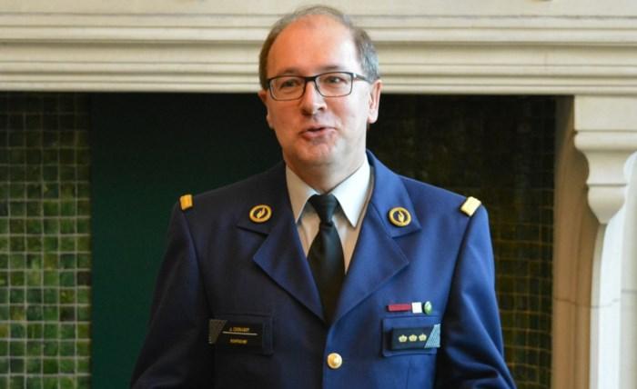 """Politie Polder voortaan strenger tegen corona-overtreders: """"Wie het niet eens is mag het op rechtbank uitleggen"""""""