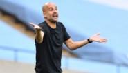 """Engelse topclubs probeerden op 'achterbakse' manier Manchester City veroordeeld te krijgen: """"Geen respect"""""""