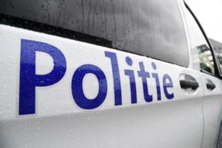 Bestuurder (26) zonder rijbewijs en onder invloed van drugs in Neeroeteren