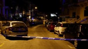 Kroongetuige van moord op Maltese journaliste met ernstige verwondingen overgebracht naar ziekenhuis