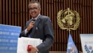 Wereldgezondheidorganisatie brengt experts samen om strijd aan te gaan tegen desinformatie