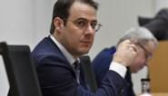 Belgisch begrotingstekort stijgt sneller dan gemiddelde in eurozone