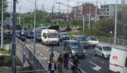 Vijf jaar tijdverlies dreigt voor Dampoort: een tunnel of een kruispunt?