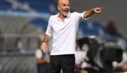 Milan moet 2 miljoen dokken voor contractbreuk, maar gaat verder met trainer die de club weer op de rails kreeg