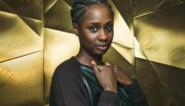 """Zwarte actrice uit 'Kampioenen'-film vindt geschrapte afleveringen een goeie zaak: """"De excuses van tien jaar geleden gelden vandaag niet meer"""""""