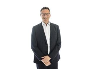 Marc Charlier (N-VA) volgt Jan Spooren op als burgemeester van Tervuren