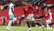 Manchester United herrijst: recordkampioen mengt zich na dramatisch seizoensbegin opnieuw tussen de topclubs