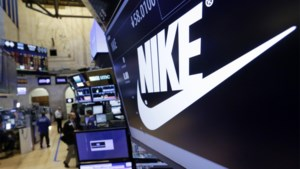 Nike zet meer in op webwinkel en reorganiseert winkeltak