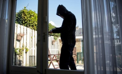 Inbrekers die bedrijven viseerden riskeren tot vier jaar cel