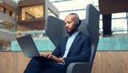 Zoek je nog een draadloze headset om thuis te werken? Onze gadget inspector test een premium exemplaar