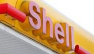 Ondanks milieubeloften investeren Shell en Total nog 90 procent in fossiele brandstoffen
