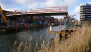 Weer twee nieuwe fietsstraten in Gentse wijk die volledig zone 30 wordt