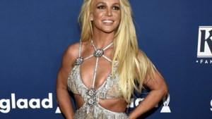 """Zus Britney Spears sneert naar fans: """"Respecteer de privacy van de familie die voor haar zorgt"""""""