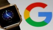 Europese Commissie wil forse concessies van Google voor overname Fitbit