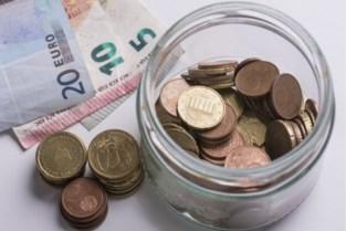 30.000 euro steun aan ondernemers