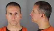 Agent verdacht van moord op George Floyd ook beschuldigd van belastingfraude