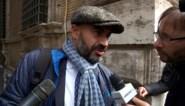 Italiaanse senator lanceert partij Italexit om uitstap uit EU te forceren