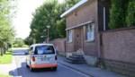 Opvangcentrum voor asielzoekers in Lint gaat in lockdown