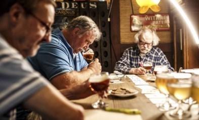 Welk alcoholarm bier heeft wél smaak? Vier experts doen de test