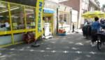 Boost voor Baarle: gemeente wil unieke grenssituatie toeristisch uitspelen