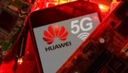 Europese 5G-netwerken nog te afhankelijk van Huawei