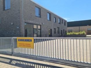 Schooldirecteur die duizenden euro's in 'zwarte kas' stak, verliest strijd tegen ontslag