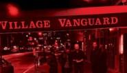 RECENSIE. 'Happening: live at the Village Vanguard' van Gerald Clayton: Al het goede van hedendaagse post-bop ***