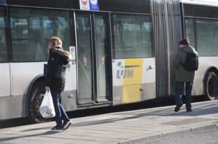 Grote werken aan station Denderleeuw, NMBS legt vervangbussen in tijdens de weekends