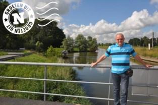 Groeten uit: de Knokke in Lo-Reninge