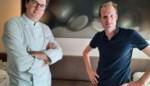 Pand van sterrenchef Thijs Vervloet in Westerlo krijgt nieuwe invulling met restaurant van vriend